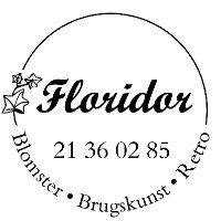 Floridor Blomster & Brugskunst