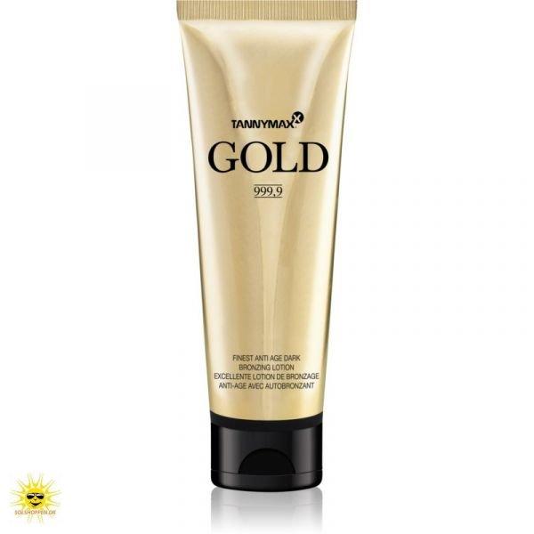 GOLD 999 Finest Anti Age Dark