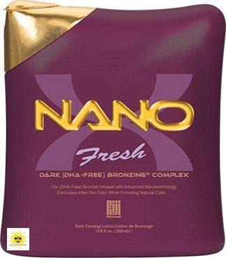 Nano Fresh